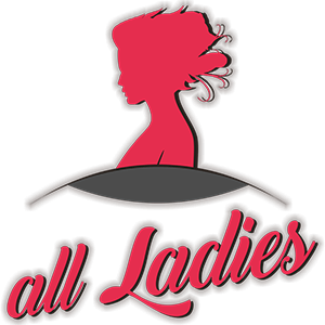 all Ladies logo
