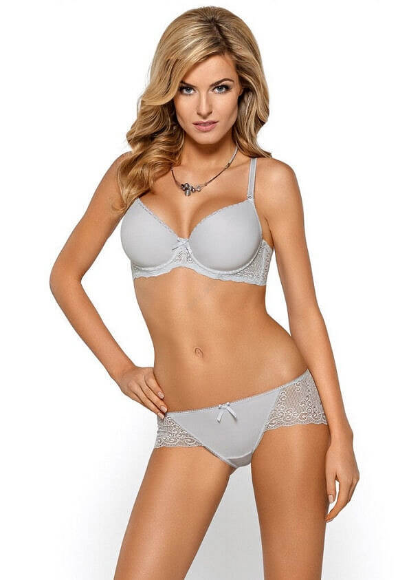 381fd38aa742d7 Biustonosz Patricia push-up – All Ladies